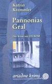 Pannonias Gral