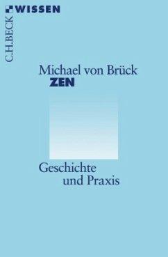 Zen - Brück, Michael von