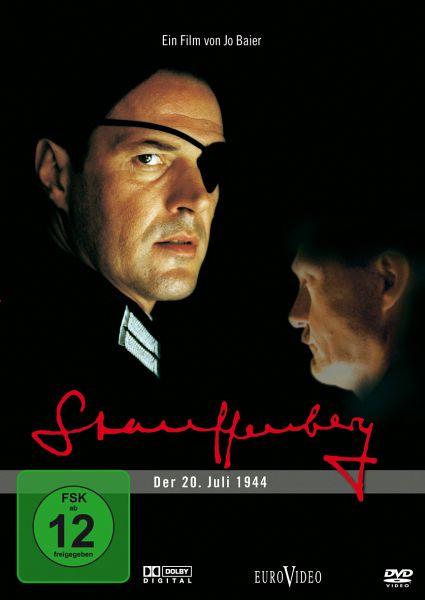 stauffenberg film