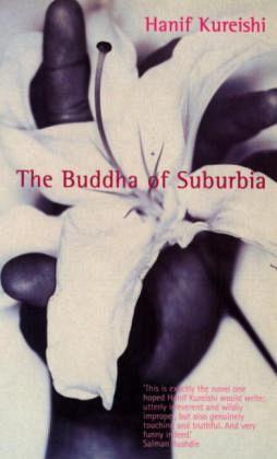 Buddha suburbia hanif kureishi essays
