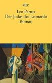 Der Judas des Leonardo
