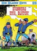 Die blauen Boys - Erinnere Dich, Blutch!