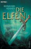 Die Elfen Bd.1