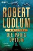 Die Paris-Option / Covert One Bd.3