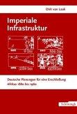 Imperiale Infrastruktur