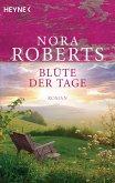Blüte der Tage / Garten Eden Trilogie Bd.1