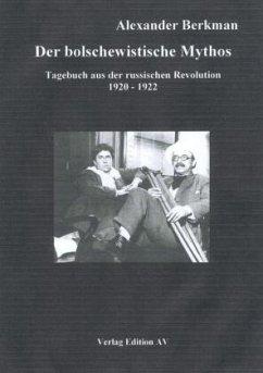 Der bolschewistische Mythos