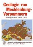Geologie von Mecklenburg-Vorpommern