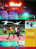 Olympia-Lexikon 2004
