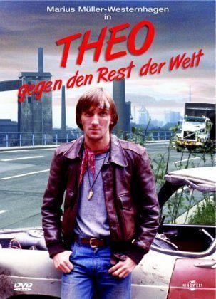 Theo Gegen Den Rest Der Welt Trailer