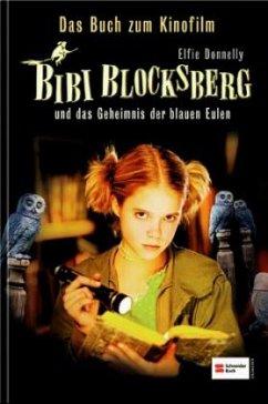 bibi blocksberg das geheimnis der blauen eulen ganzer film