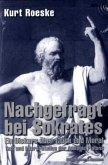 Nachgefragt bei Sokrates