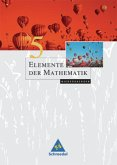 5. Schuljahr / Elemente der Mathematik, Ausgabe Niedersachsen (G8)