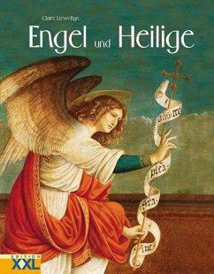 Engel und Heilige