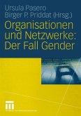 Organisationen und Netzwerke