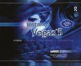 Instant Vegas 5