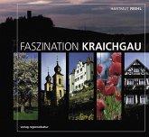 Faszination Kraichgau