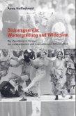 Diskursguerilla: Wortergreifung und Widersinn