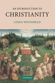 An Introduction to Christianity
