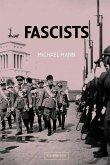 Fascists