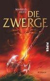 Die Zwerge / Die Zwerge Bd.1