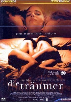 Meistverkaufte lesbische DVD