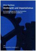 Weltmarkt und Imperialismus
