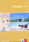 Prisma 5/6. Naturwissenschaftliches Arbeiten. Schülerbuch. Baden-Württemberg