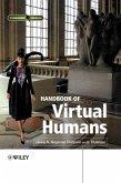 Hdbk of Virtual Humans