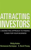 Attracting Investors