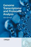 Genome Transcriptome and Proteome