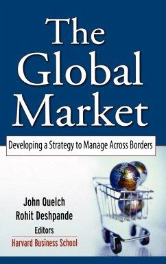 The Global Market - Quelch; Deshpande