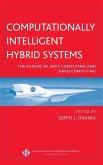 Intelligent Hybrid Systems