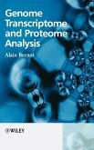 Genome Transcriptome and Proteome