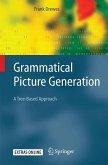 Grammatical Picture Generation
