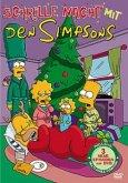 Die Simpsons - Schrille Nacht mit den Simpsons
