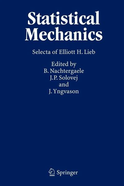 Thermoelectric Phenomena in Diverse Alloy Systems [thesis]