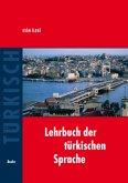 Lehrbuch der türkischen Sprache