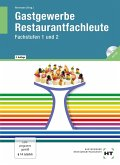 Gastronomie Restaurantfachleute