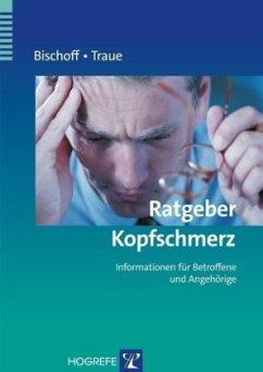 Ratgeber Trauer - Znoj, Hansjörg