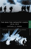 The War The Infantry Knew