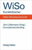 Innovationscontrolling