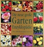 Die neue grosse Garten-Enzyklopädie