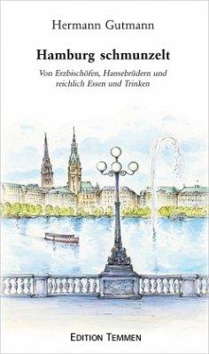 Hamburg schmunzelt