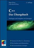 C++ - Prinz, Peter / Kirch-Prinz, Ulla
