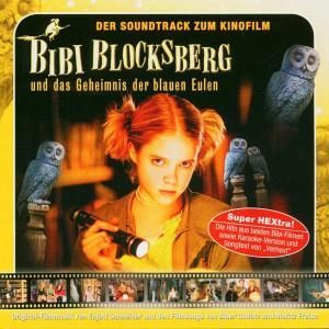 bibi blocksberg und das geheimnis der blauen eulen stream