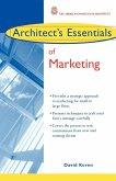 Architect's Essentials of Mark