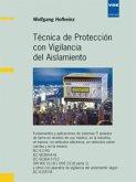Téchnica de Protección con Vigilancia del Aislamiento