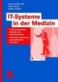 IT-Systeme in der Medizin