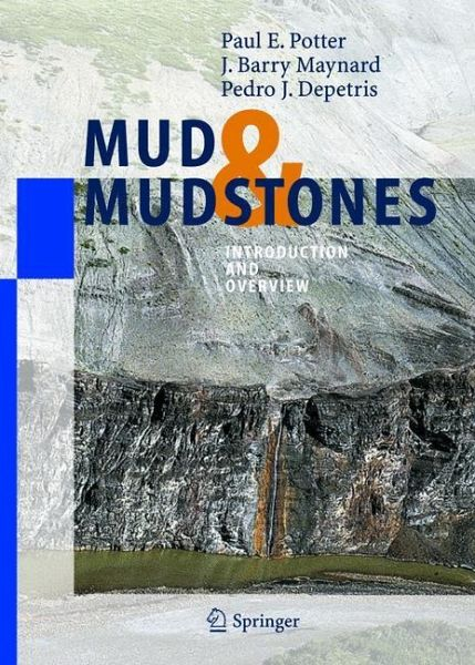 mud and mudstone introduction and overview Tions to that overview  resource assessment introduction  lancashire the coal measures, including shales, mud-stones,.